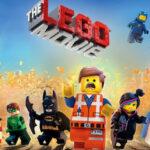 La gran aventura LEGO 2: Se puso en marcha la secuela