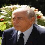 Brasil: Declaran héroe al líder izquierdista Leonel Brizola