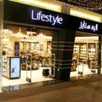 Donald Trump: Empresarios emiratíes le retiran productos de tiendas