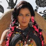Lila Downs cantará este 15 de marzo en Lima