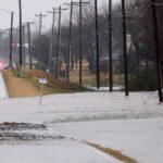 EEUU: Fuertes lluvias e inundaciones dejan veinte muertos