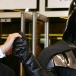 Star Wars: George Lucas seguro que aplastarán a Jurassic World