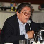 Elecciones 2016: Luis Thais y Daniel Mora renuncian a Perú Posible
