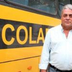 Brasil: Cuatro encapuchados matan a alcalde en su casa de campo