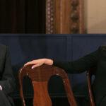 Argentina: Nuevo desencuentro entre Fernández y Macri