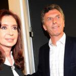 Argentina: Gobiernos saliente y electo pugnan por traspaso de mando