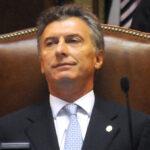 Jueza dictamina que comienza a medianoche mandato de Mauricio Macri