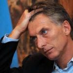 Argentina: Jueces suspenden decretos sobre ley de medios de Macri
