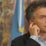 The Economist pesimista sobre situación argentina en 2016
