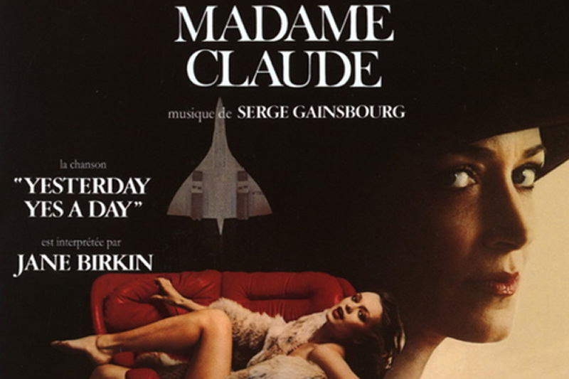 madame-clau2-800