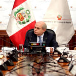 Ejecutivo oficializa mesa de diálogo en Madre de Dios