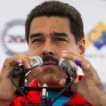 Venezuela: Piden a Tribunal Supremo anular decisiones de la Asamblea Nacional