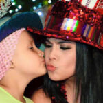 Maricarmen Marín gana doble platino por disco navideño