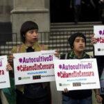 Autorizan a 4 mexicanos consumir marihuana con fines recreativos