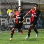 Melgar gana el Torneo Clausura en tanda de penales