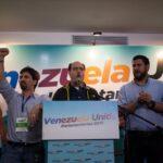 Venezuela: Oposición vence en elecciones legislativas