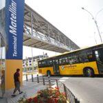 Metropolitano habilita servicio especial a la Costa Verde