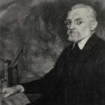 Efemérides del 31 de diciembre: Fallece Miguel de Unamuno
