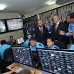 Año Nuevo: Vigilarán locales de diversión en Miraflores