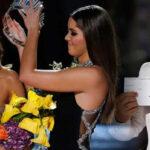 Miss Universo: Recuerda los errores de los concursos de belleza