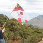 Ecuador: Cinco heridos al explosionar mina antipersonal en frontera
