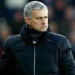 Íbis Sport Club, el 'peor equipo del mundo' quiere a Mourinho