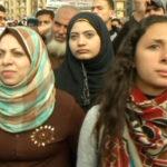 Egipto exigirá US$ 6,000 a extranjeros que se casen con jóvenes