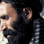 Afganistán: Líder talibán mulá Mansur fue herido de gravedad