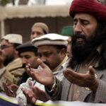 A Pakistán no le consta que mulá Mansur haya sido herido