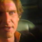 Star Wars Especial de Navidad: La peor película de la franquicia