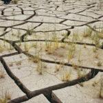 Bruselas destina 125 millones a países afectados por El Niño