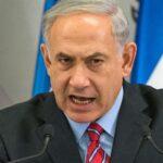 Israel: Netanyahupor fallo contra colonias anuncia sanciones a la ONU