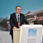 CMI pide más esfuerzos para promover seguridad cibernética