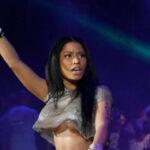 Nicki Minaj: Su vida llegará a la televisión en serie