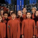 Noche de Paz: Historia del villancico más famoso de Navidad