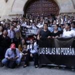 ONU alerta de condiciones de riesgo de periodistas en Guatemala