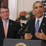 """Obama advierte a líderes yihadistas: """"No podrán esconderse"""""""