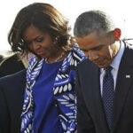 EEUU: Obama se reúne con familiares de víctimas de San Bernardino