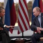EEUU extiende sanciones contra Rusia por conflicto en Ucrania