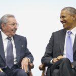 Cuba dispuesta a construir nueva relación con EEUU