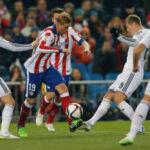 Champions League: Fecha y hora en vivo del sorteo de octavos