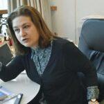 Francia lamenta la expulsión de China de periodista gala