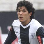 Alianza Lima: Óscar Vílchez pierde 'soga y cabra'