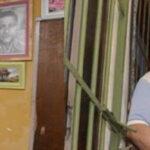 Paraguay: Muere guerrillero Osmar Martínez fundador del EPP