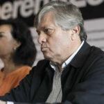 Venezuela: Padre de López critica rechazo de Capriles a 'La salida II'
