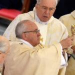 Papa Francisco inaugura el Jubileo de la Misericordia
