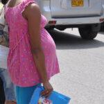 OMS: 303,000 mujeres mueren al año en el mundo durante parto