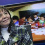 MIDIS supervisa programas sociales en Puno
