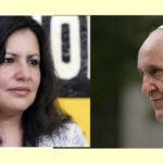 México: AI espera cambios sobre derechos sexuales en mensaje del Papa