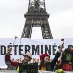 """Greenpeace: """"Este es el final de la era de las energías fósiles"""""""